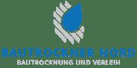 bautrockner-verleih.de