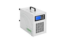 Ozongenerator zur Geruchsbeseitigung