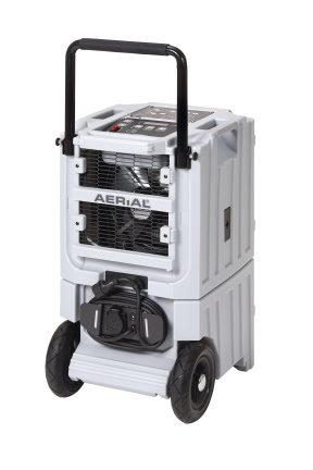 Aerial AD 740 kaufen