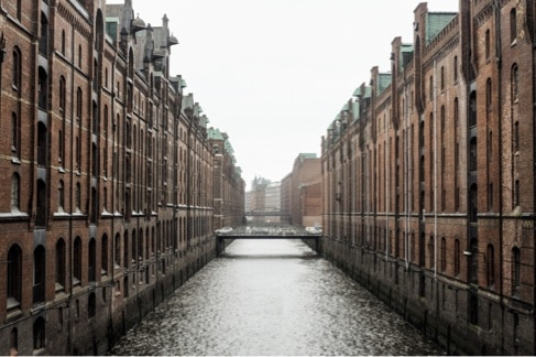 Bautrockner mieten Hamburg