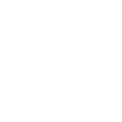 CO2 neutrale Bautrocknung