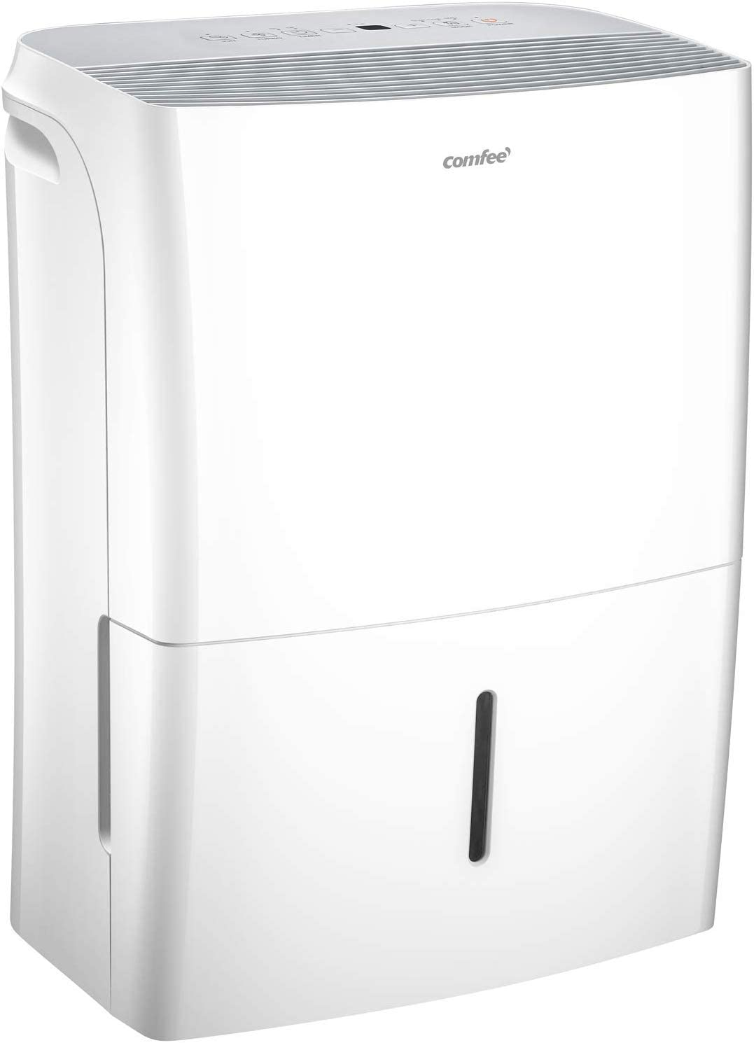 Luftentfeuchter Comfee MDDF-20DEN7-WF