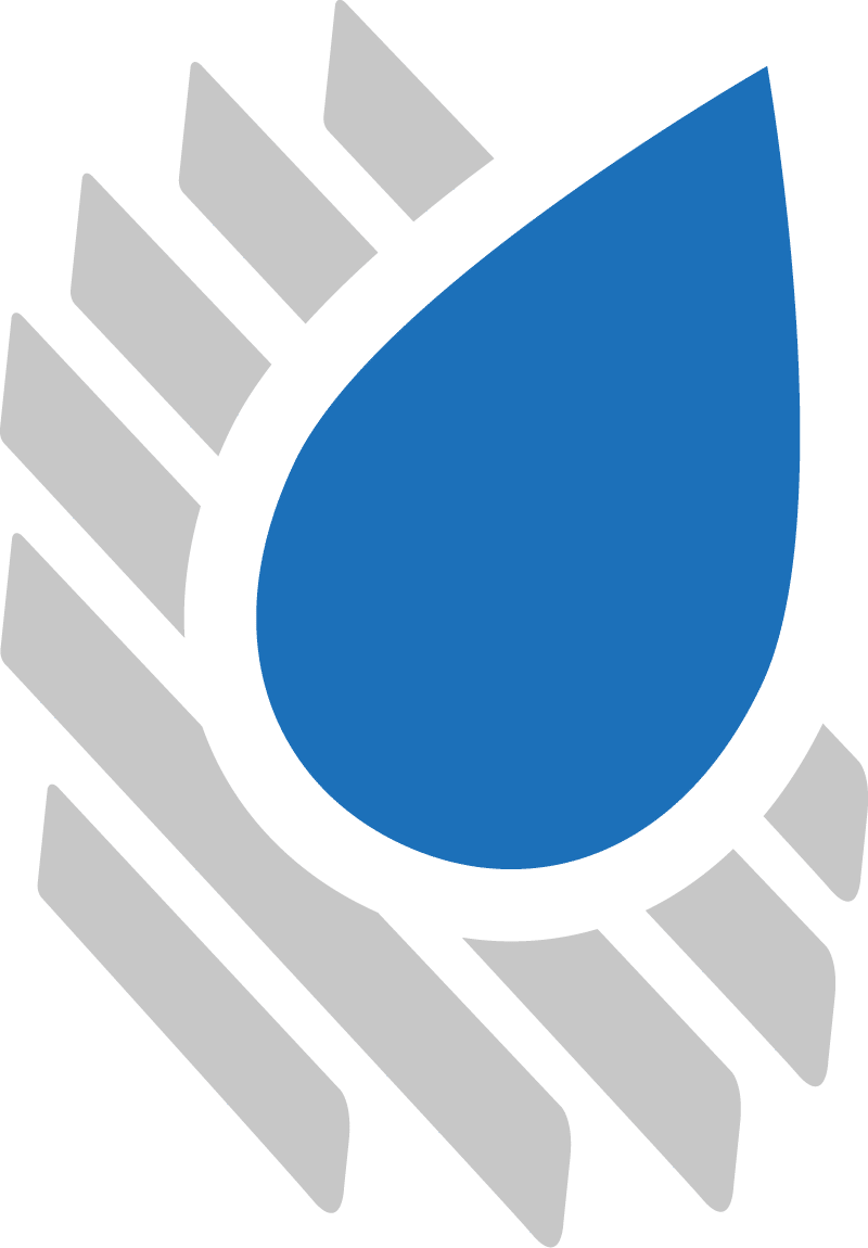 Bautrockner Verleih – Ratgeber